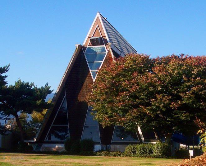 Ванкуверский морской музей – #Канада #Британская_Колумбия #Ванкувер (#CA_BC) Один из лучших морских музеев на западе Северной Америки. http://ru.esosedi.org/CA/BC/1000226174/vankuverskiy_morskoy_muzey/