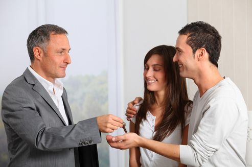 The basics of the property purchase process are quite similar in the whole Europe. The client himself, or with the assistance of the Real Estate Agent, has to find the property, and then deal with all the formalities to complete the transaction.
