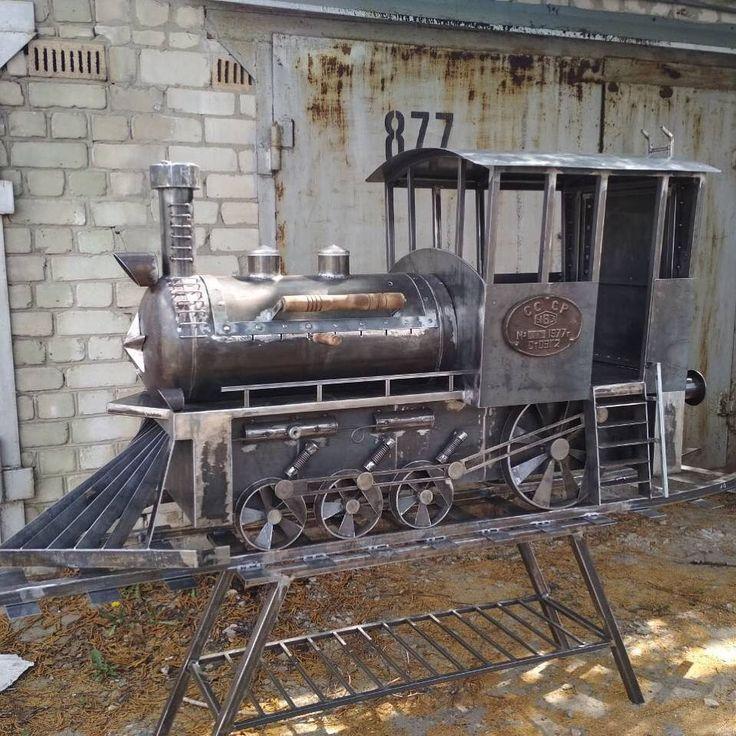 Brinkmann барбекю в перми электрические камины с полочками