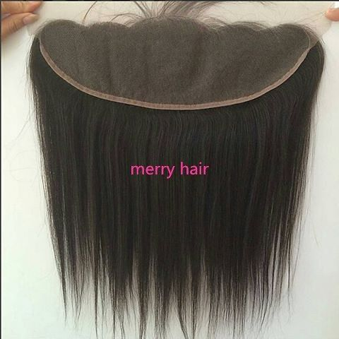 shipping time 2-4days DHL  payyment term: Paypalmoney gramwestern unionbank transfer  Make order: email:merryhair03@outlook.com whatsapp:8615112113792 skype:merryhair03  #virginhair #straighthair #bodywave #loosewave #deepwave #kinkycurly #kinkystraight #brazilianhair #peruvianhair #malaysianhair #indianhair #closure #laceclosure #3partlaceclosure #freepart #middlepart #chicagostylist#haircolor#detroithair