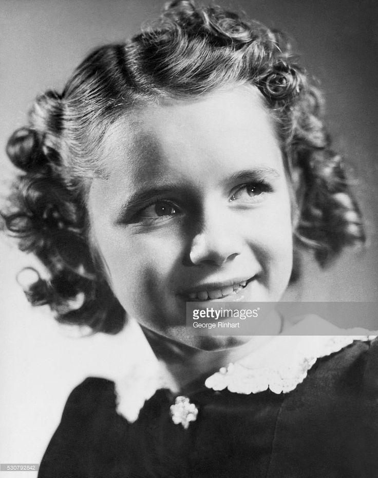 Young Debbie Reynolds 3213 best image...