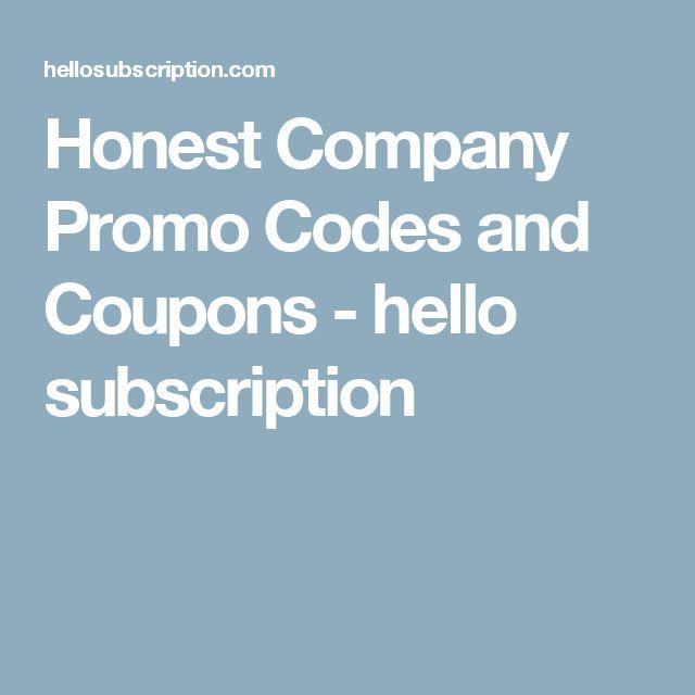 Hello cosplay coupon codes