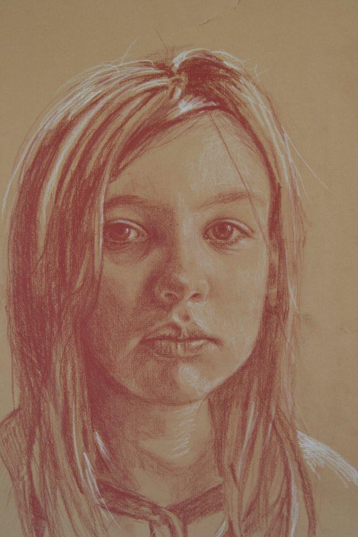 Tilly 2 - Gayle Fernau