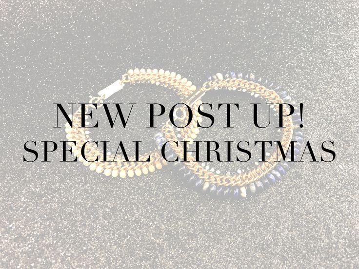 Ideas Navidad / Christmas ideas