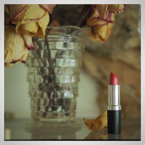 Adorn Cosmetics Vegan Lipstick