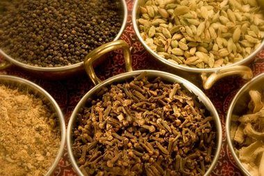 Warm up with our spicy Chai Tea E Liquid.  www.nitrovapes.com #vape #vaping #eliquid #ejuice
