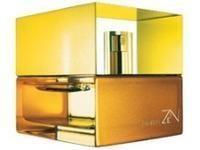 Shiseido - Zen Eau de Parfum #Ciao