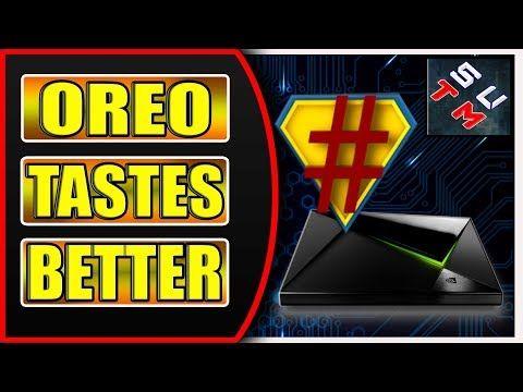ROOT Nvidia Shield TV | ROOT Nvidia shield tv | Pinterest