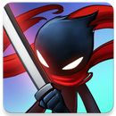 Download Stickman Revenge 3 V 1.0.19:        Here we provide Stickman Revenge 3 V 1.0.19 for Android 4.0.3++ Stickman Revenge 3 – The spectacular return in Stickman games series toppled the international game market.  The followers of Stickman games still have not forgotten the feeling of tight guillotine and ecstatic graphics...  #Apps #androidgame #JSC, #ZonmobTech.  #Action http://apkbot.com/apps/stickman-revenge-3-v-1-0-19.html