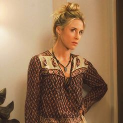 gillian zinser | Tumblr