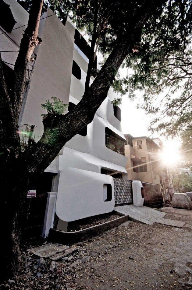 S-Casa by SDEG