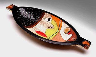 397px-236px-Imiso-Ceramics---Africasso-platter.jpg
