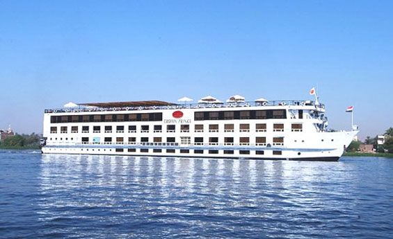 Aswan Nile Cruise, New Year holidays in Egypt http://www.shaspo.com/new-year-holidays-in-egypt-hot-deals