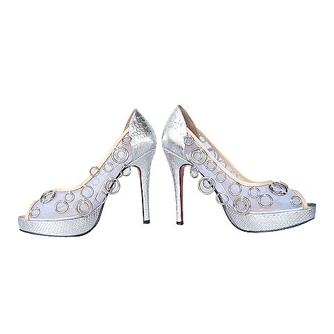 Remarkable #Christian #Louboutin, Is On Hot Sale!.
