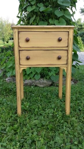 104 best the furniture lady images on pinterest cabinet drawers