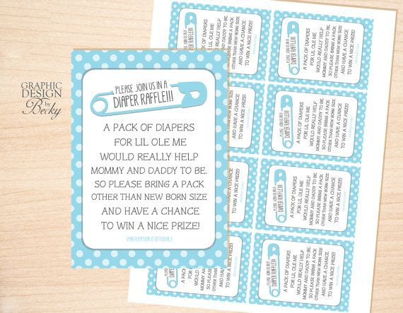 3f0d642f6303c35b194d05ac7d8735d2 diaper raffle poem baby shower brunch best 25 diaper raffle poem ideas on pinterest,How To Word A Diaper Raffle On The Invitation