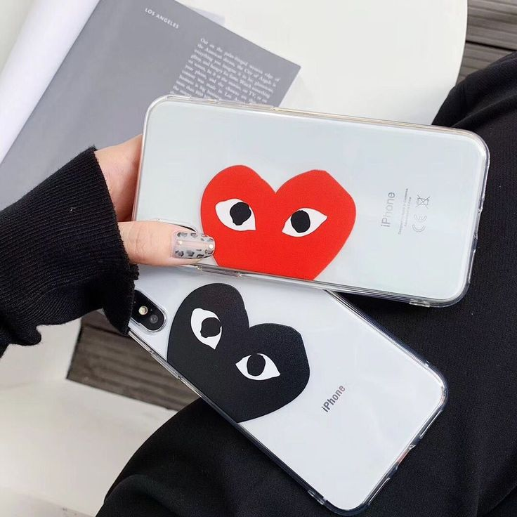 Pin by Narce Cases on Phone Cases We Love the Most