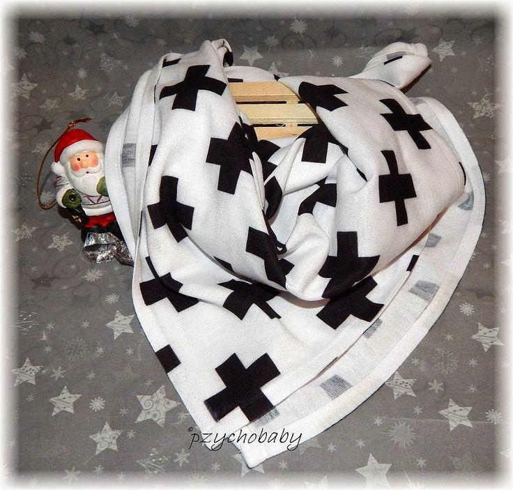 Pzycho Babys kleine Produkttest- und Beautyecke : Zazzle - ein Shop tausende Möglichkeiten ;)