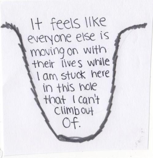 exactly how I feel.