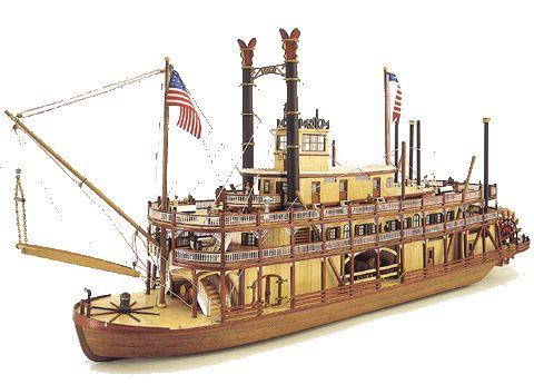 barco a vapor planos - Buscar con Google