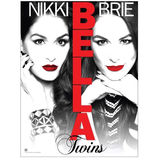 62 best bella beauty magic images on pinterest | brie bella, nikki