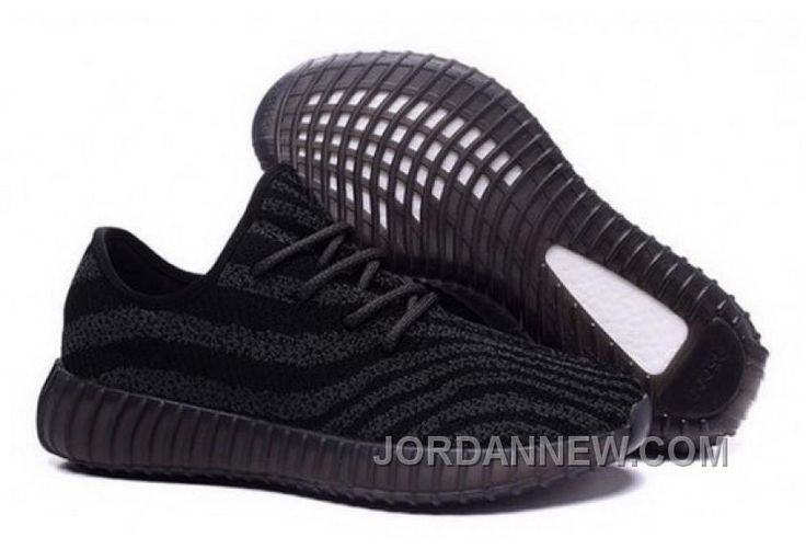 http://www.jordannew.com/mens-adidas-yeezy-boost-550-all-black-shoes-discount.html MENS ADIDAS YEEZY BOOST 550 ALL BLACK SHOES DISCOUNT Only 95.48€ , Free Shipping!