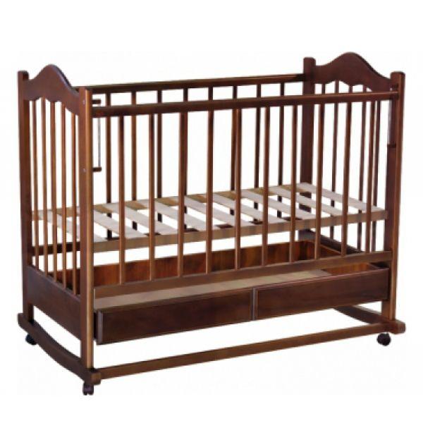 детские кроватки в Екатеринбурге фото и цены