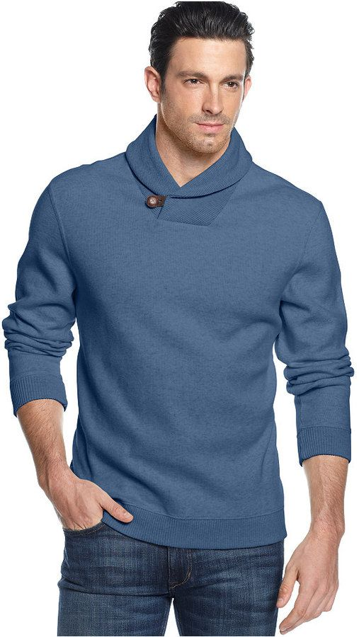 14 Best Sweaters For Him Images On Pinterest Man Style
