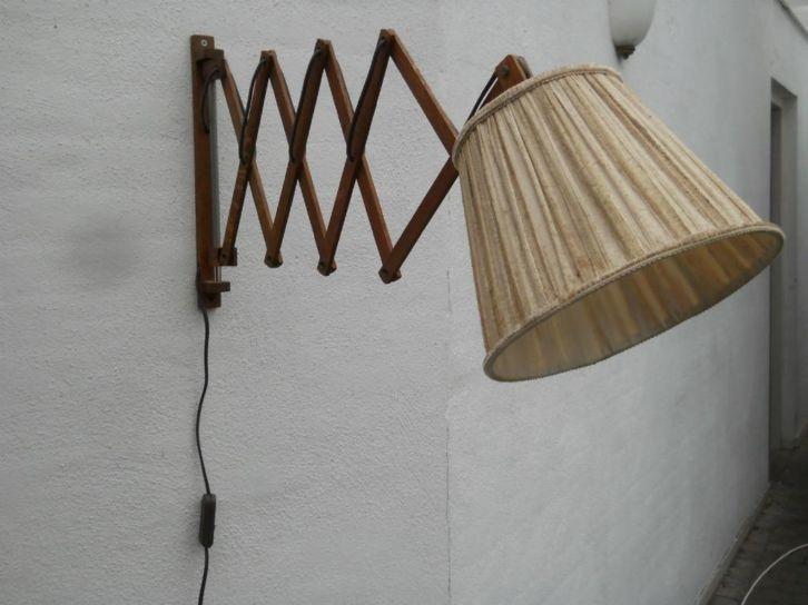marktplaats lamp jaren 50
