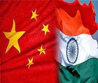 India, China to sign Border Defense Cooperation Agreement