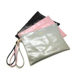 Korea Womens Luxury Shopping Mall [mimindidi] Eau de Parfum bag  / Size : FREE / Price : 41.90 USD #korea #fashion #style #fashionshop #apperal #luxury #lovely #mimididi #acc #codiitem #bag #clutchbag