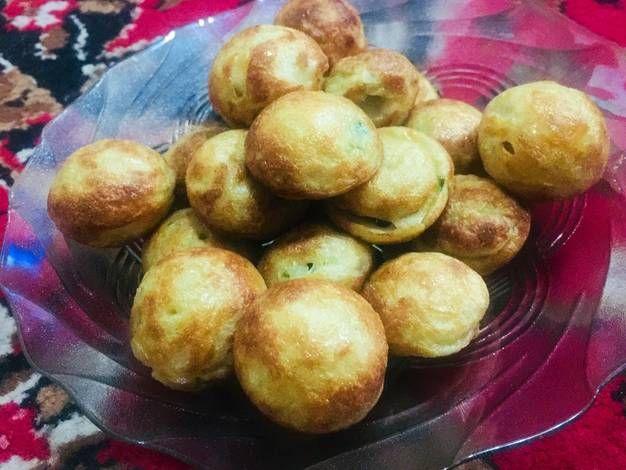 Resep Takoyaki Isi Sosis Baso Oleh Rusda Amalia Resep Sosis Masakan Takoyaki