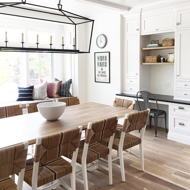 Black Family Diner 3 Piece Corner Dining: 265 Best Images About Dining Rooms On Pinterest