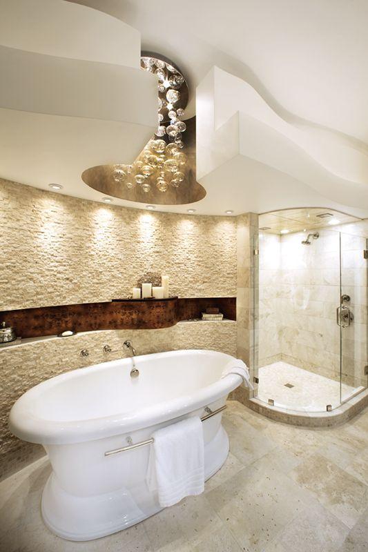 15 Best Glass Showers By Drexler Shower Door Images On