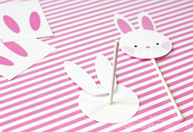 The-Celebration-Shoppe-Easter-Bunny-Cake-2989-wl