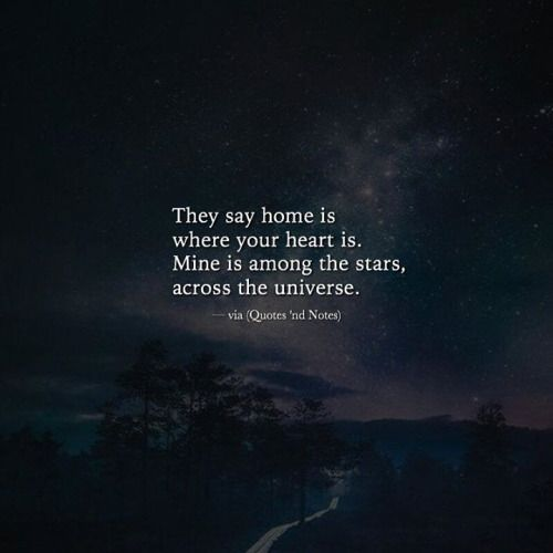 quotes sayings ? life quotes ift universe quotes stars notes wisdom ...