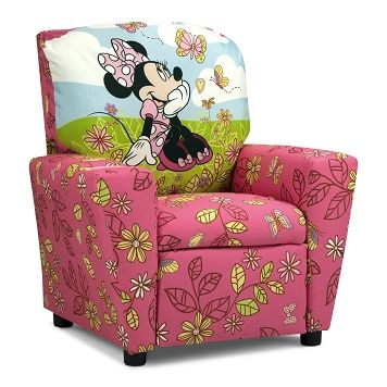 17 best images about mini mouse bedroom on pinterest 16197 | 3f0dc0bb42ebaeee75f6a70d7ff783d4