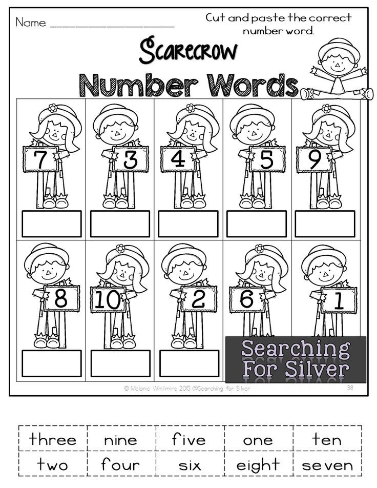 263 best Prep Maths images on Pinterest | Preschool, Kindergarten ...
