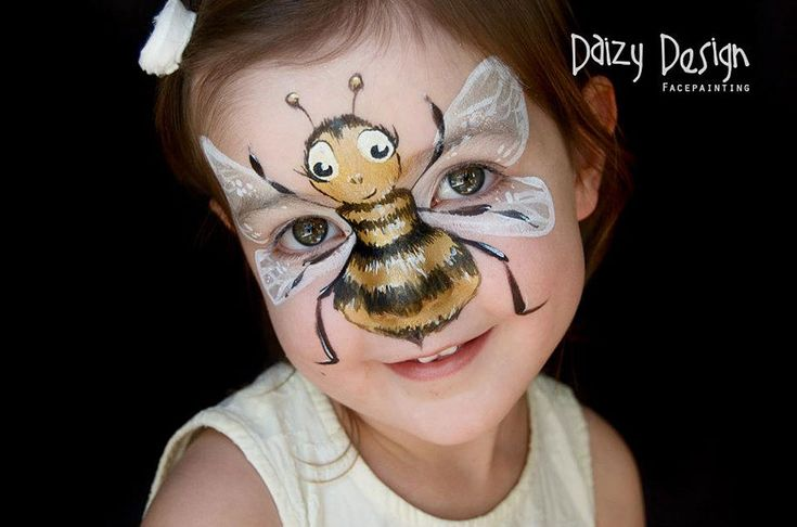 face-painting-kids-daizy-design-19