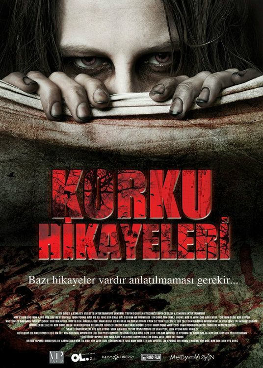 Korku Hikayeleri - Horror Stories - 2013 - DVDRip - Turkce Dublaj Film Afis Movie Poster - http://turkcedublajfilmindir.org/Korku-Hikayeleri-Horror-Stories-2013-DVDRip-Turkce-Dublaj-Film-9482