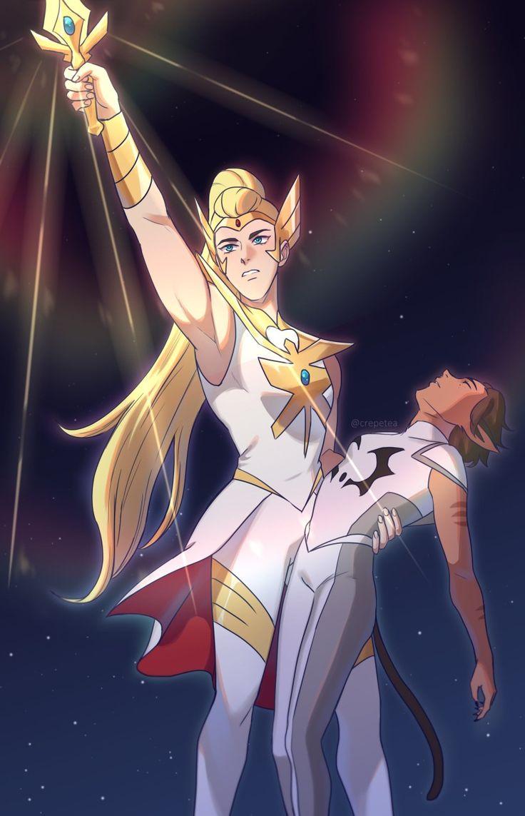 Queen Angella   She ra princess of power, Princess of