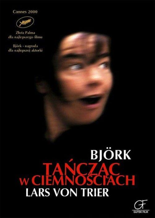 Tańcząc w ciemnościach (2000) - Filmweb