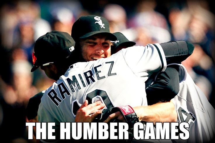 White Sox RHP Philip Humber has thrown the 21st perfect game in MLB historyBiggest Blockbuster, Philip Humber, Mlb History, Games Fac104, Sports, Perfect Games, Mlbs Facebook, Humber Games, Chicago White Sox