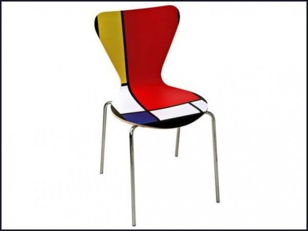 interior-design_styles_mondrian (11)