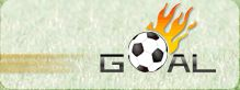 FastGoal, Livescore, live score, soccer result
