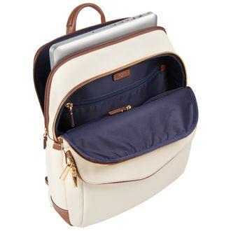 Backpacks & Slings | Tumi Great Britain Site