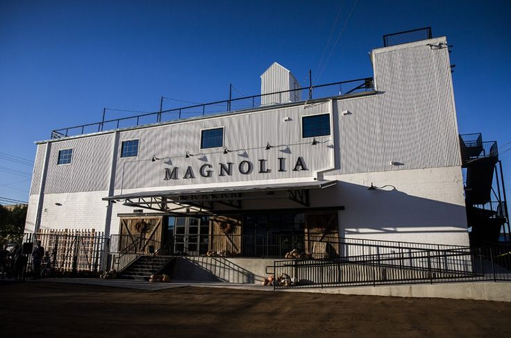 109 best chip and joanna gaines images on pinterest for Magnolia farms waco tx