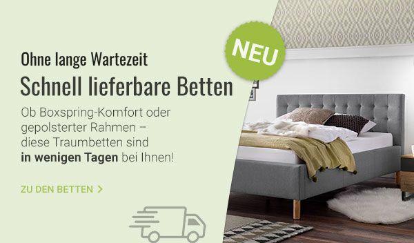 Schwebebett Mit Massiven Vollholz Balken Aus Wildeiche Darica In 2020 Bett Schlafsofa Schwebendes Bett