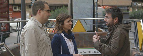El accidente del Metro de Valencia fue evitable, hubo negligencias - Yahoo! Noticias España