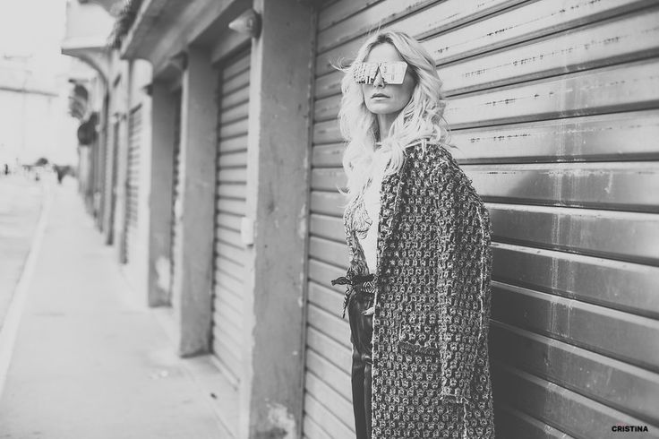 Cristina Ferreira | Daily Cristina | Moda | Sonia Rykel | Dondup | YSL